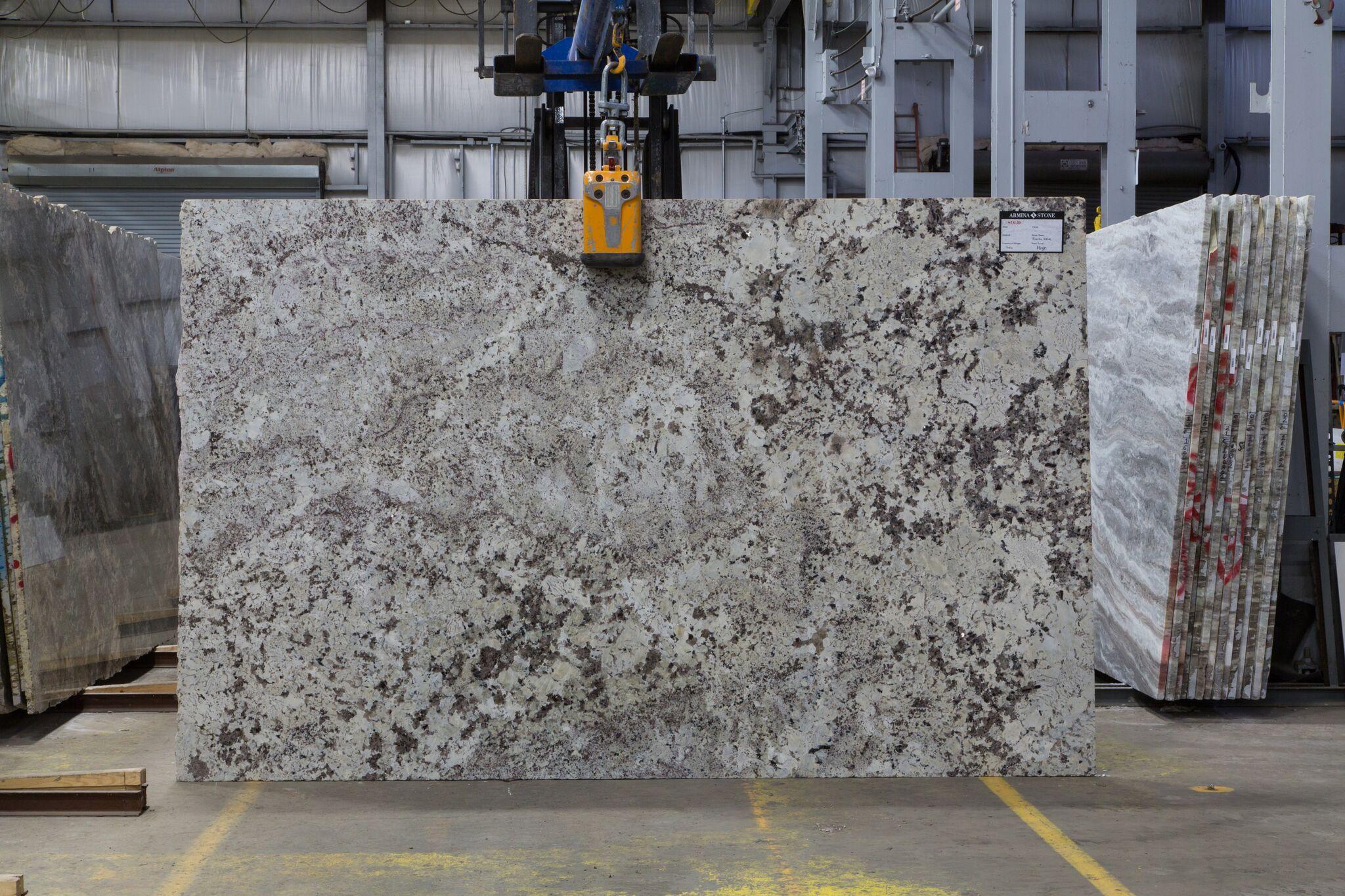 slider countertops why troy granite newark pittsburgh