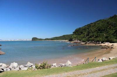 Férias de julho em Santa Catarina   Jornalwebdigital
