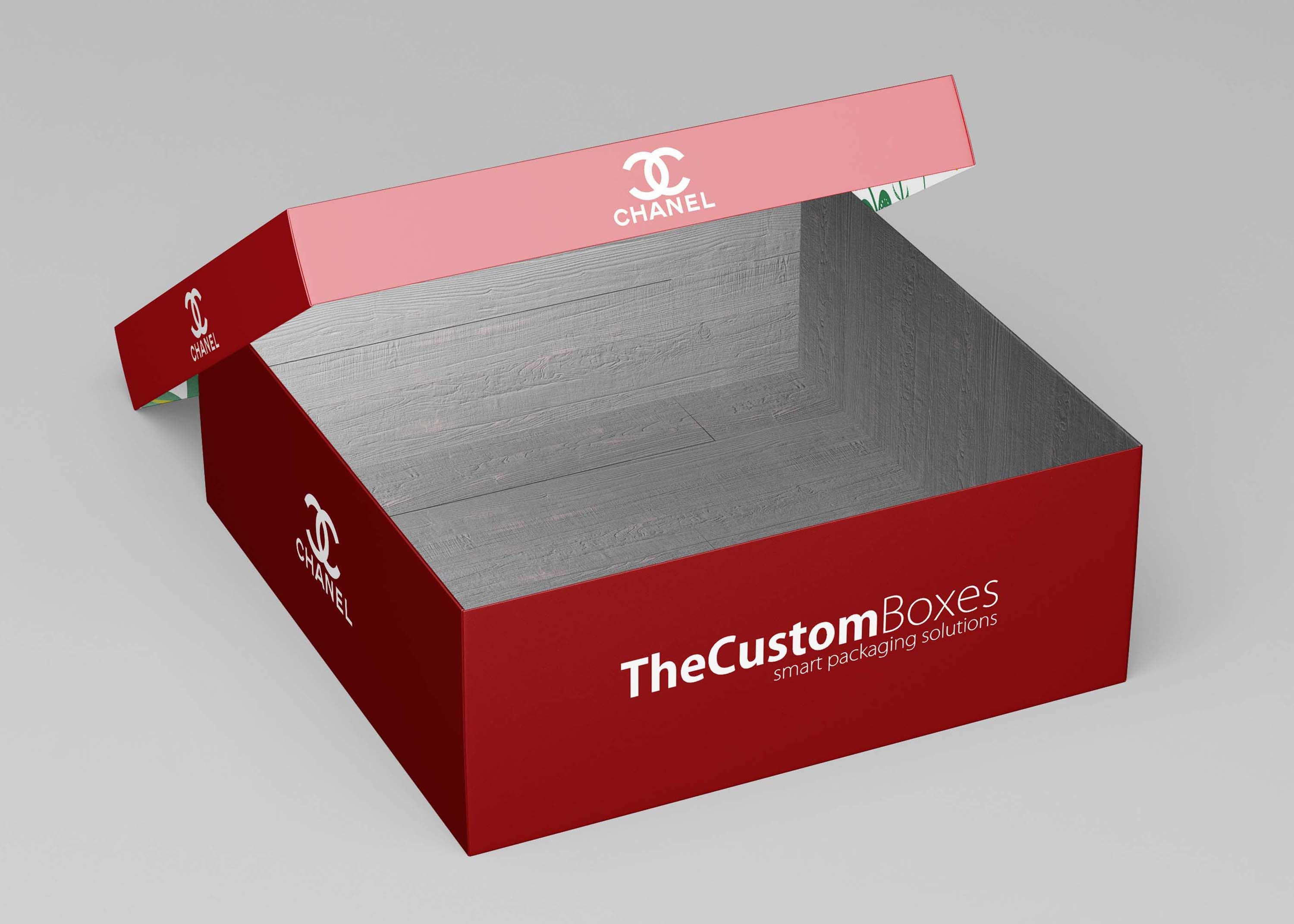 Download Free Small Boxes Packaging Psd Mockup Mockup Psd Free Mockup Mockup Free Psd