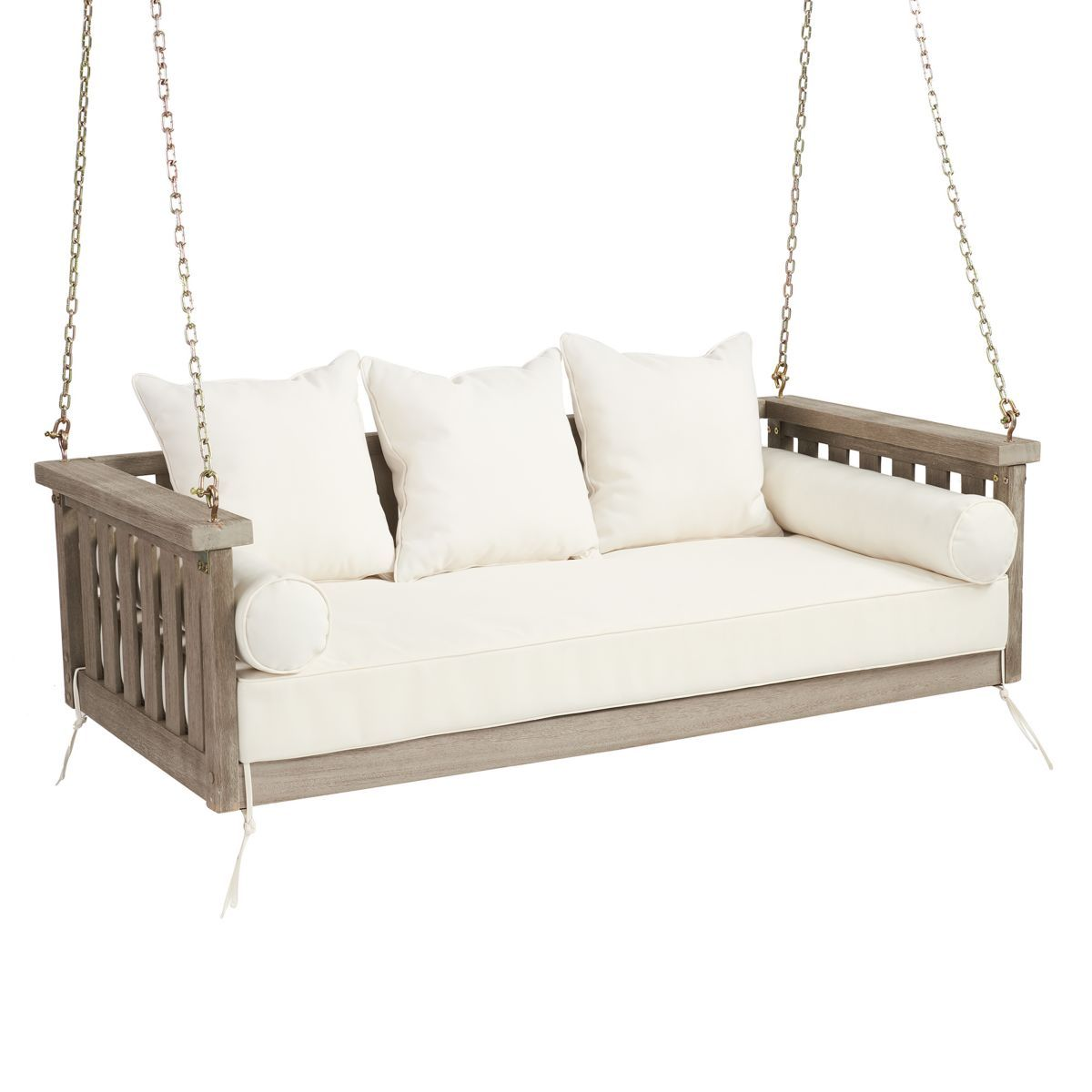 Sunday porch swing home is where my heart is pinterest porch
