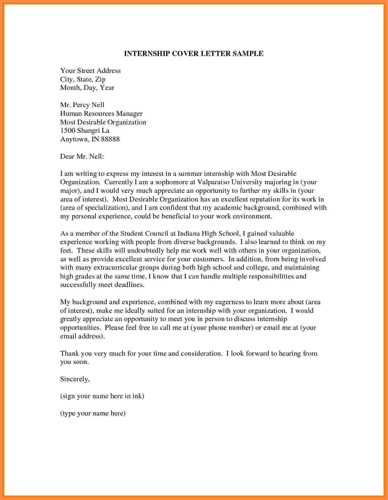 Interest For Resume General Interest Cover Letter 28 Images 54 Best Resume Templates .