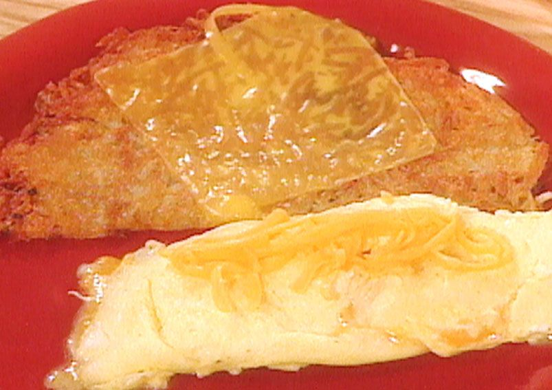 Cheesy Cheese Omelet Recipe. #CheesyCheese | #Omelet | #Recipe | #Cheesy | #Cheese #OmeletRecipe |