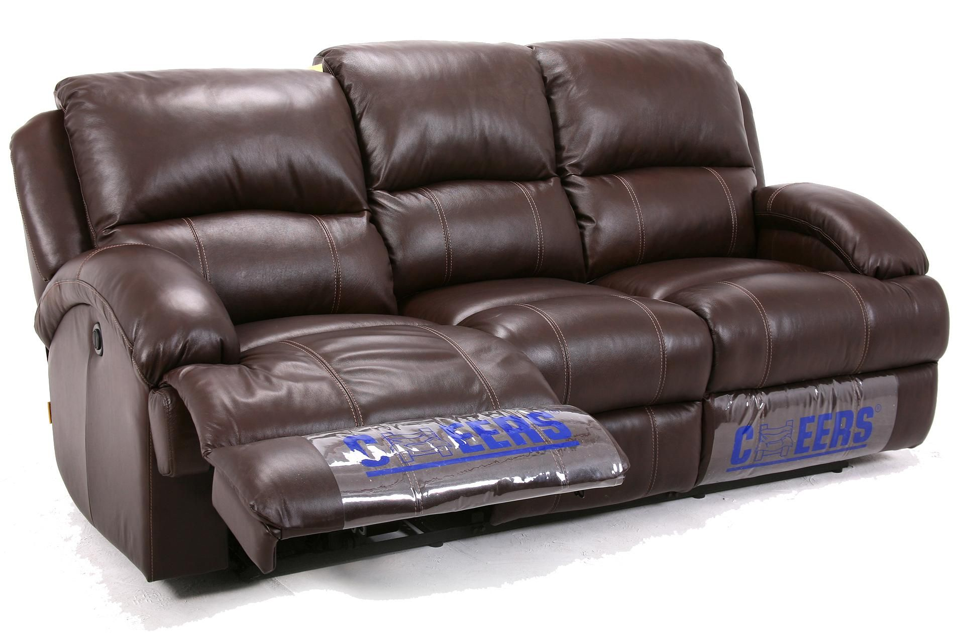 Uxw8626m Power Reclining Sofa By Cheers Sofa Hudsons Modern