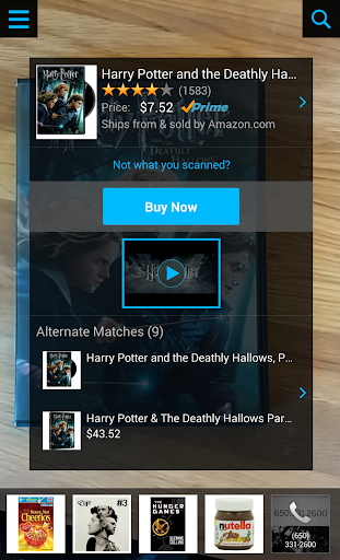 Download Flow Powered by Amazon APK Things to sell, The