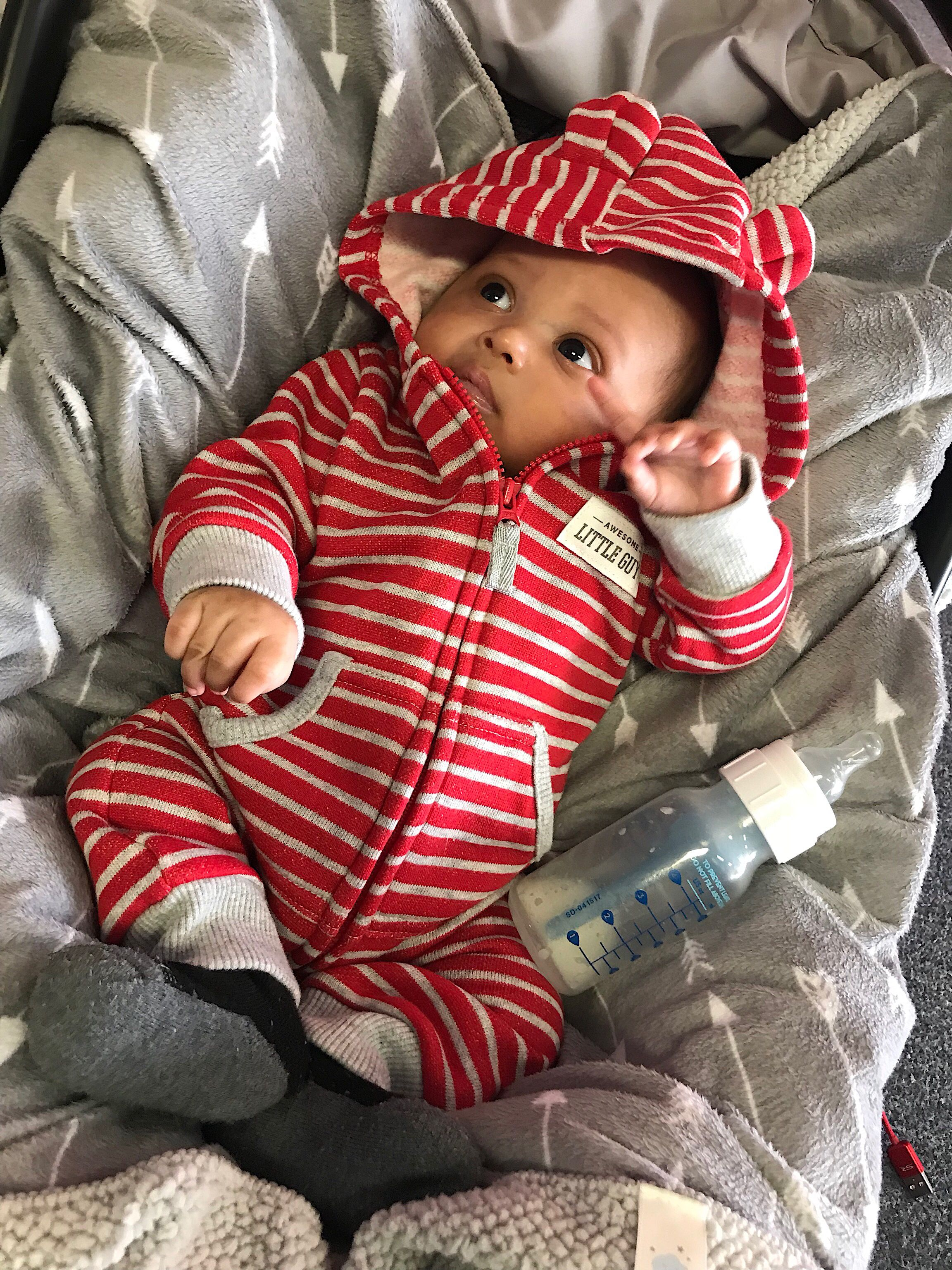 Newborn Infant With Fever Baby Fever Cute Baby Pictures Baby Fever Baby Boy Swag