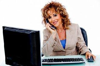 Virtual Asisstant Services  www.theartofdata.biz