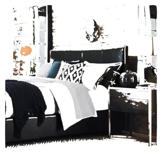 """""""Untitled #112"""" by saint-germain on Polyvore featuring interior, interiors, interior design, home, home decor and interior decorating"""