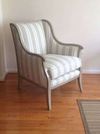 Living Room Chair  Craigslist Crushes  Pinterest  Living Room Mesmerizing Craigslist Living Room Set Decorating Design