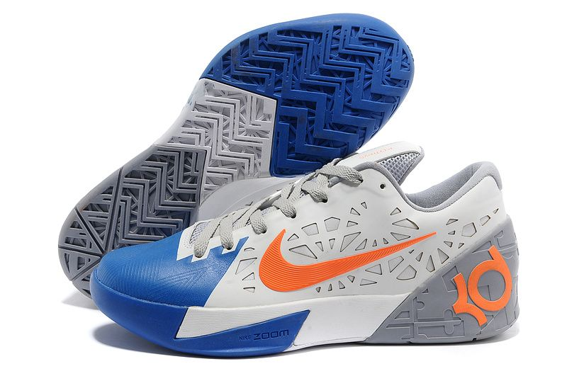 nike kd 5 for sale 943401f99b7352be12cc0b444c917048