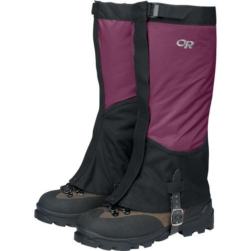 Outdoor Research Women's Verglas Gaiters, Orchid, Large Outdoor Research http://www.amazon.com/dp/B009Q29IRE/ref=cm_sw_r_pi_dp_2Ztqub1NW40B1
