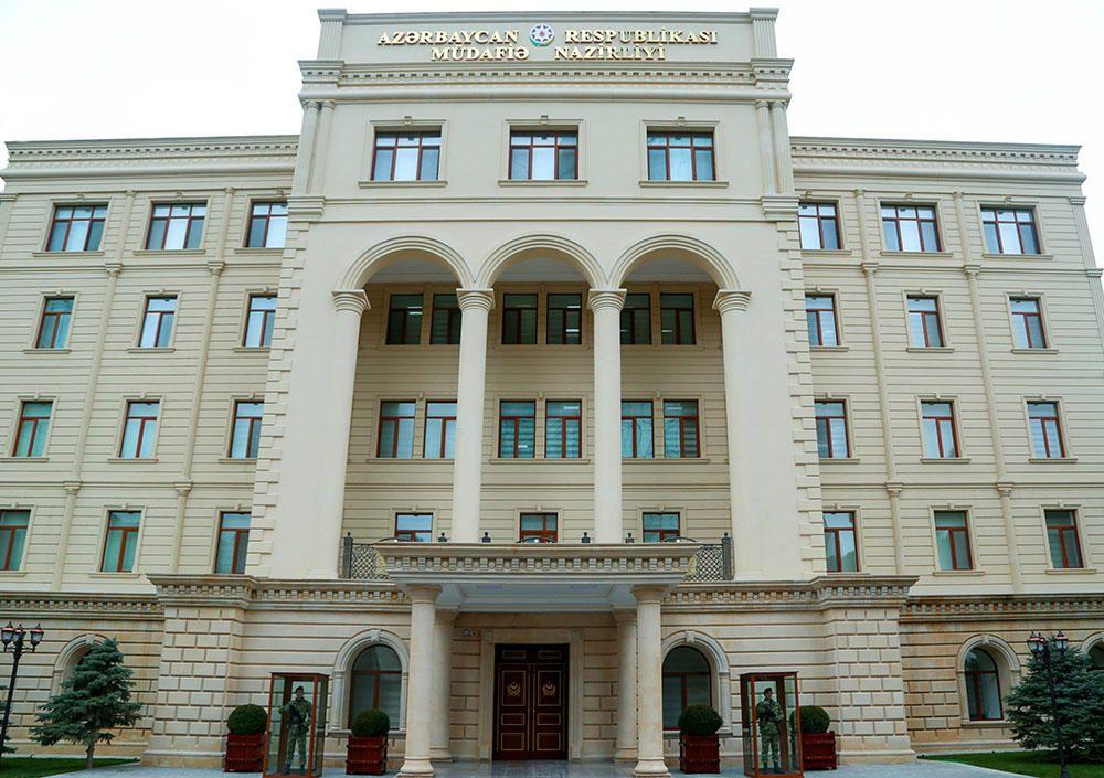 Azerbaijan Makes Statement Regarding Buying Bal E Missile System From Russia House Styles Kitchen Furniture Design Azerbaijan