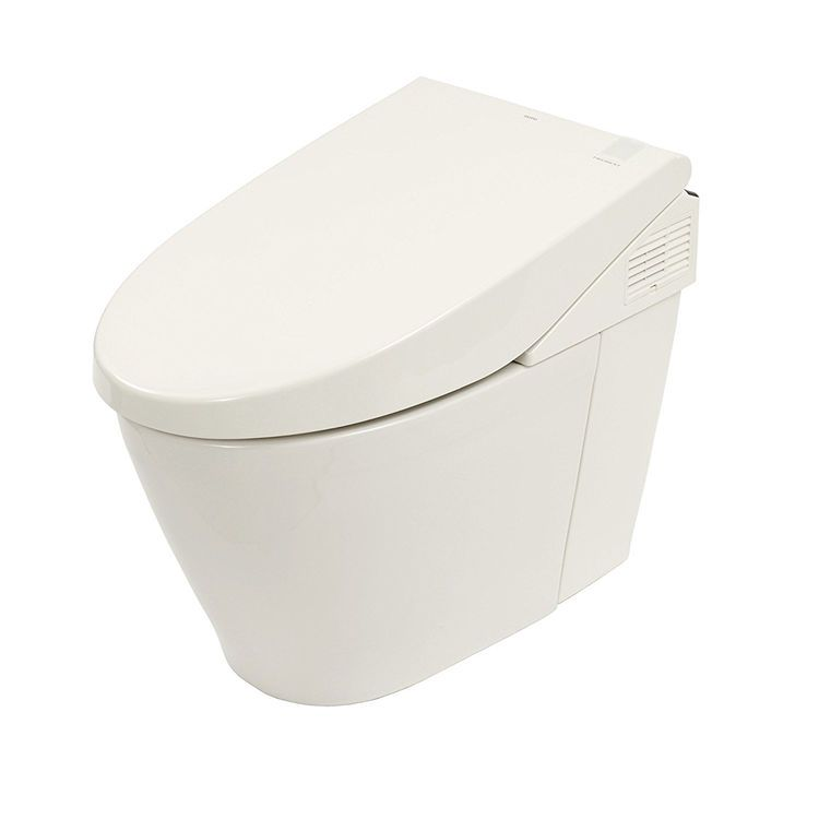 Toto Ms980cmg 12 Neorest 550 Sedona Beige Toilet And Washlet In 2019 Home Renovation Toilet Washlet Toto Toilet