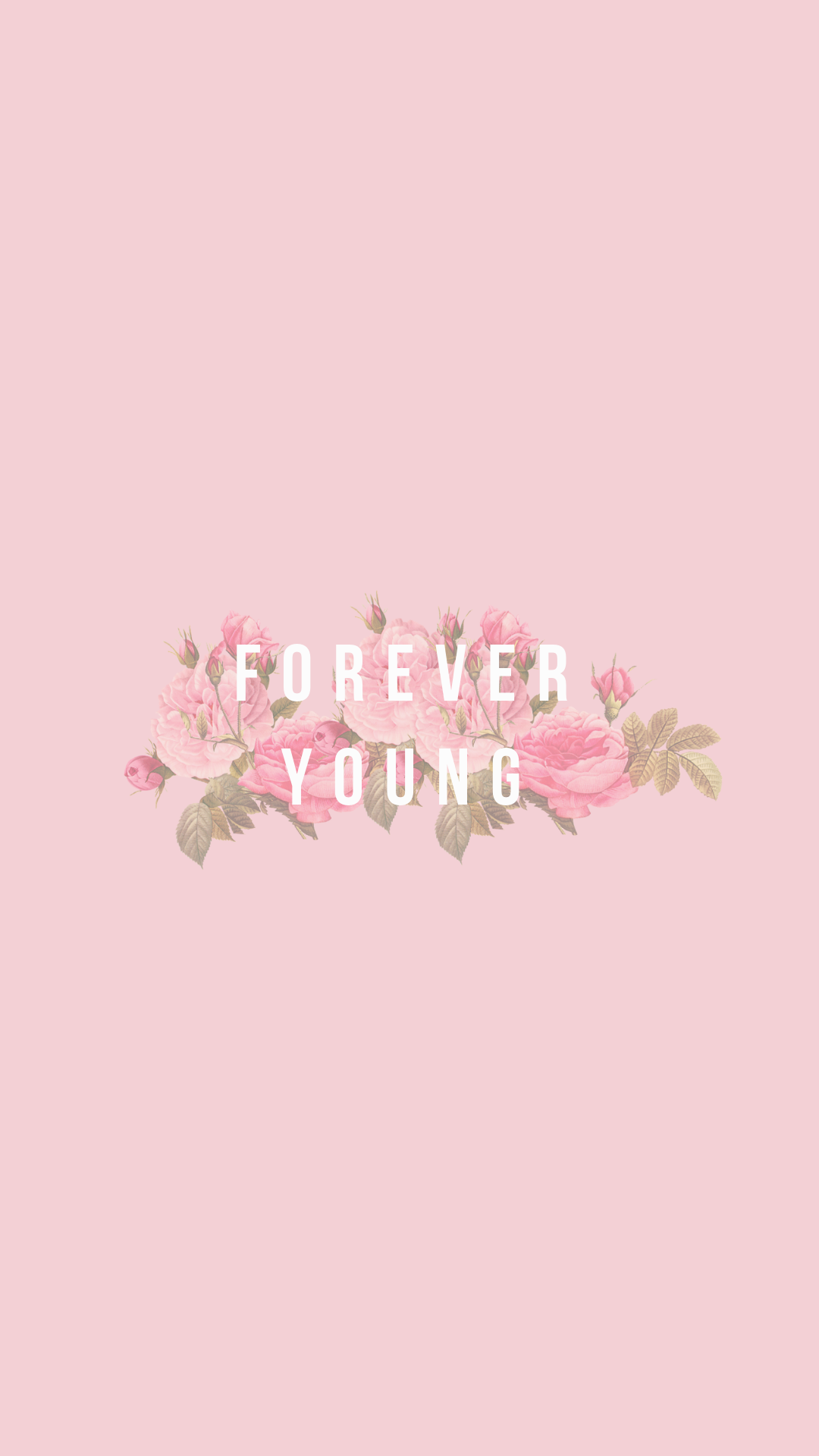 Https Cakedits Tumblr Com Post 178213500588 Blackpink Minimalist Lyrics Wallpaper 6 V Background Wallpaper Tumblr Pink Wallpaper Iphone Wallpaper Iphone Cute