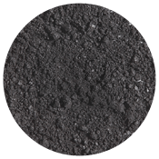 Brow Artiste Wax #mineralcosmetics Crushed Mineral Eyeshadow - Youngblood Mineral Cosmetics  @Youngblood Mineral Cosmetics #mineralcosmetics Brow Artiste Wax #mineralcosmetics Crushed Mineral Eyeshadow - Youngblood Mineral Cosmetics  @Youngblood Mineral Cosmetics #mineralcosmetics