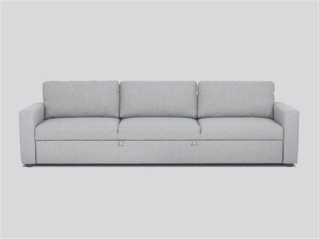 cuir 3064 canapes home decor decor sofa