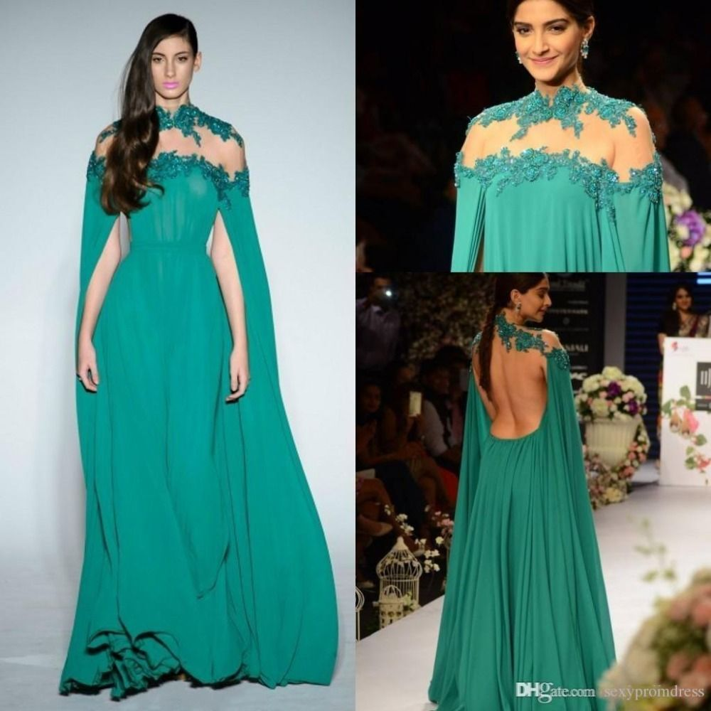 Find More Evening Dresses Information about Arabic Style Evening ...