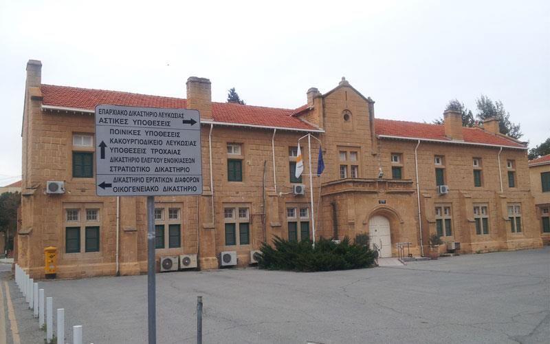 Εικοσαετή φυλάκιση αντιμετωπίζει καθηγητής