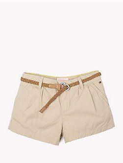 clásico baratas primer nivel pantalones tommy hilfiger niña - Buscar con Google ...