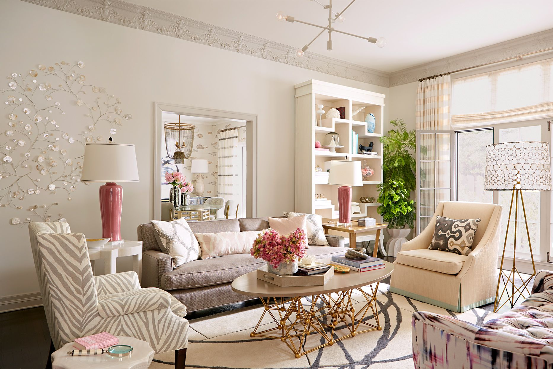 Our Best Neutral Living Room Color Ideas Neutral Living Room Colors Neutral Living Room Living Room Color
