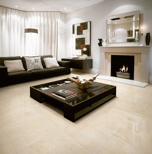 Botticino Marble Flooring Realestate Pinterest Marble Floor Marbles And Interiors