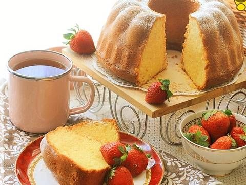 Resep Cake Tapai Keju Special Versi Buttercake Harum Bangettt Oleh Tintin Rayner Resep Resep Kue Mangkok Kue Mentega