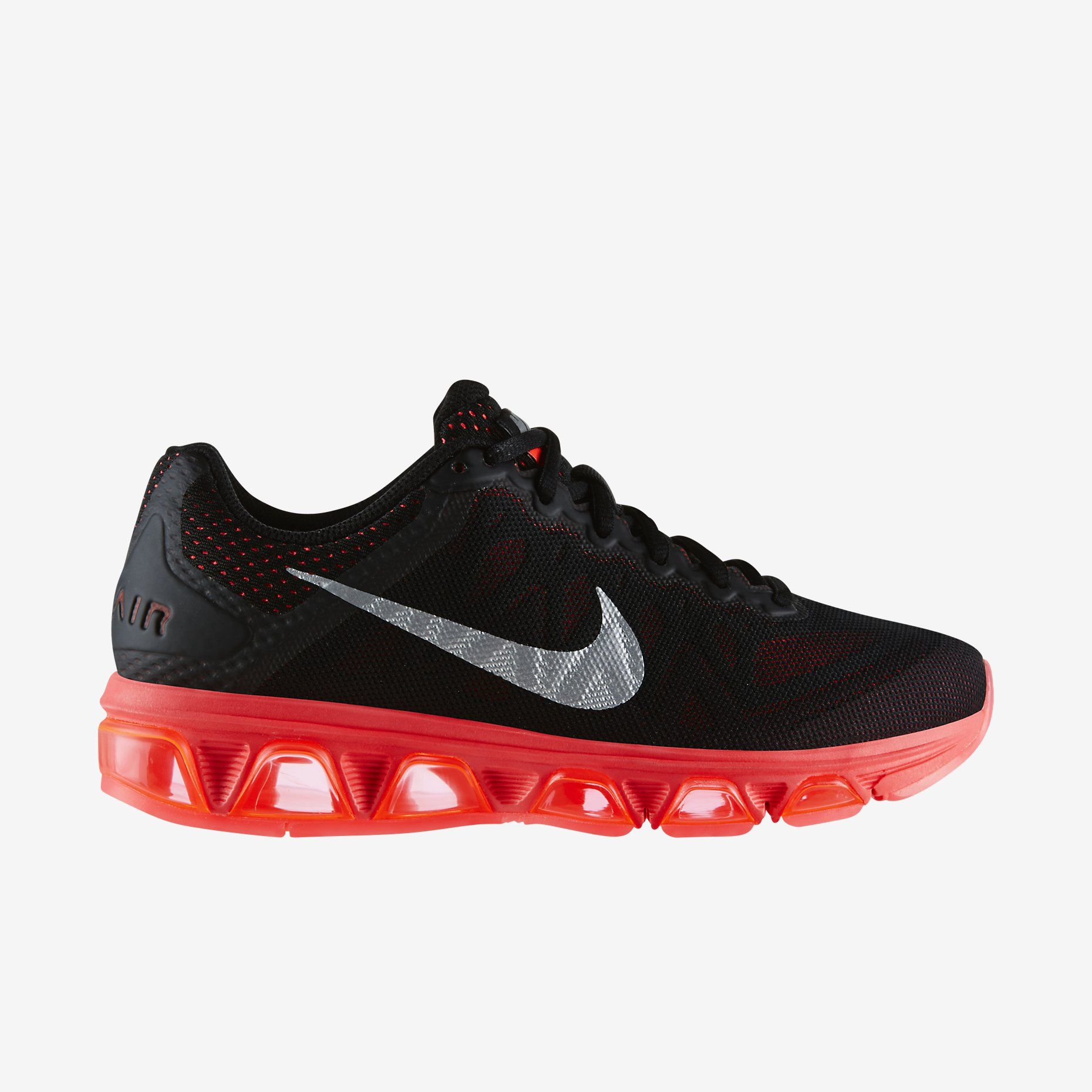 Nike Air Max Tailwind 7 Women's Running Shoe. Nike Store