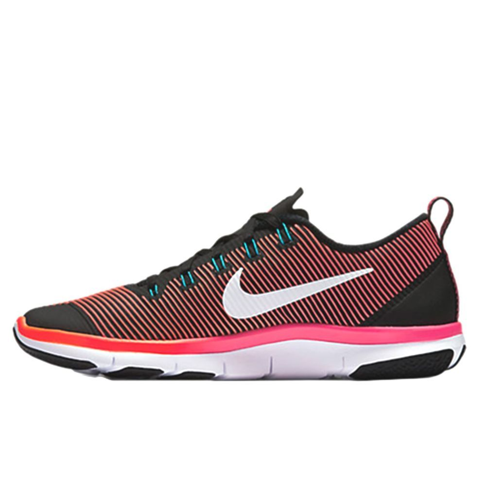 Nike Versatility Trainer Red/White Size 9.5 New