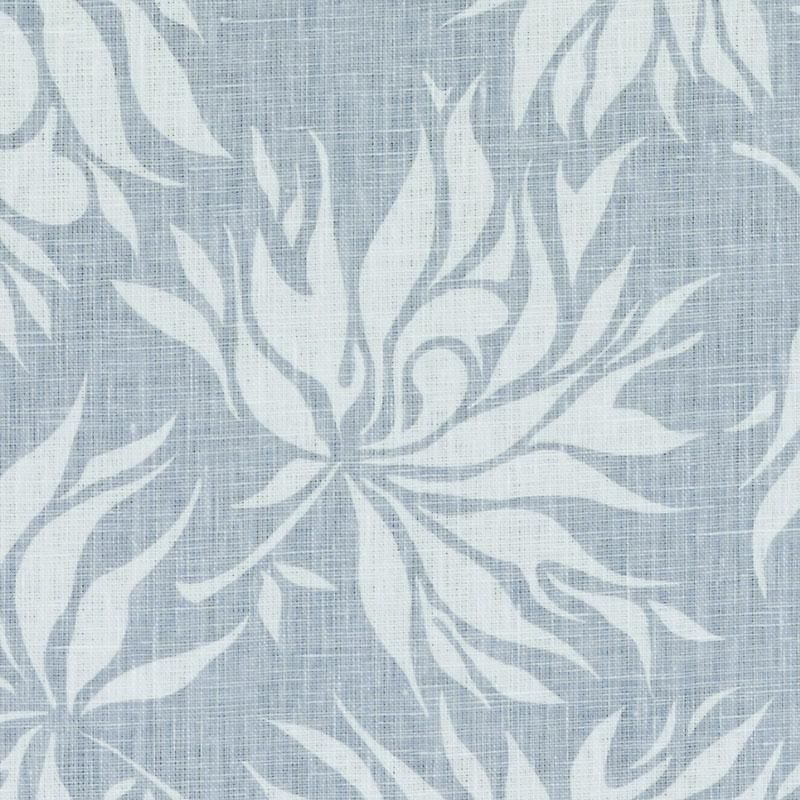 Lulu DK Fabric - Pattern #LE42546-59 | Duralee