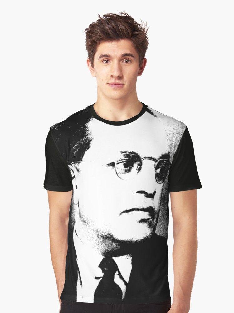 8e688e40d B. R. Ambedkar | Slim Fit T-Shirt | People | T shirt, T shart, Shirts