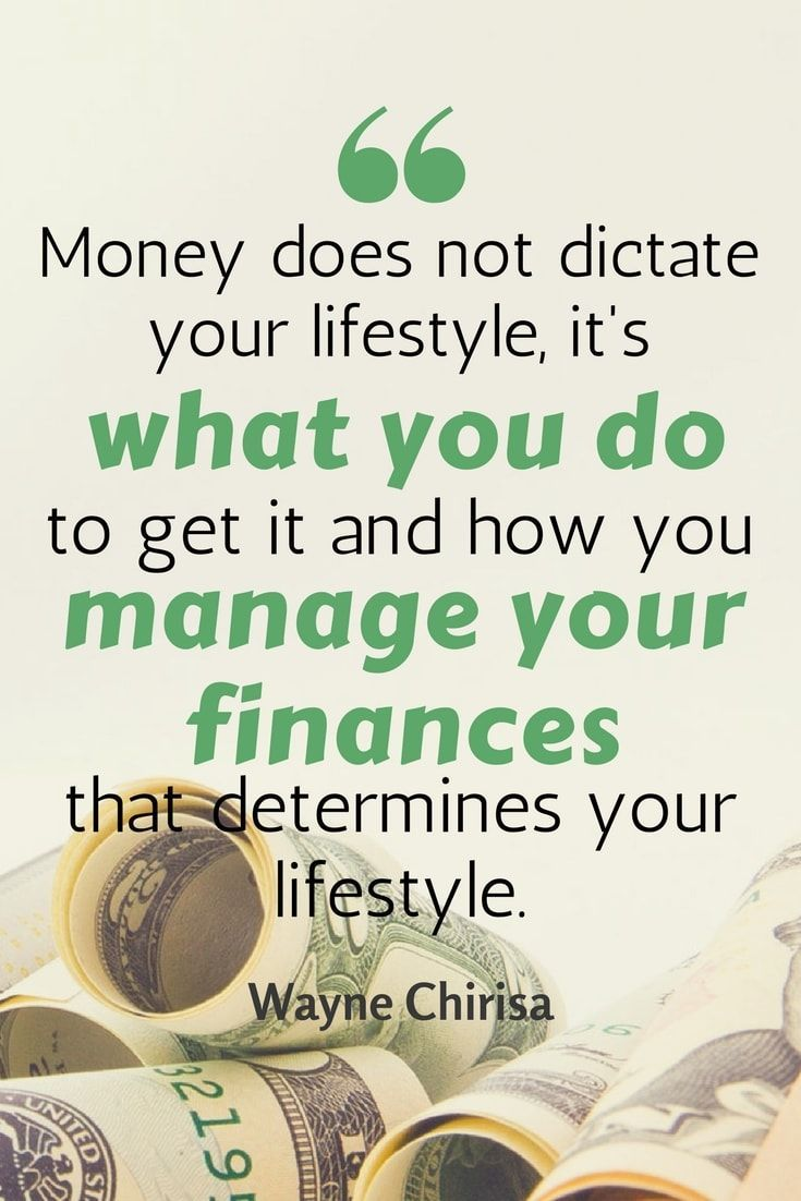 Finance Quotes 89 Motivational Money Quotes  Money Quotes Lifestyle Quotes And