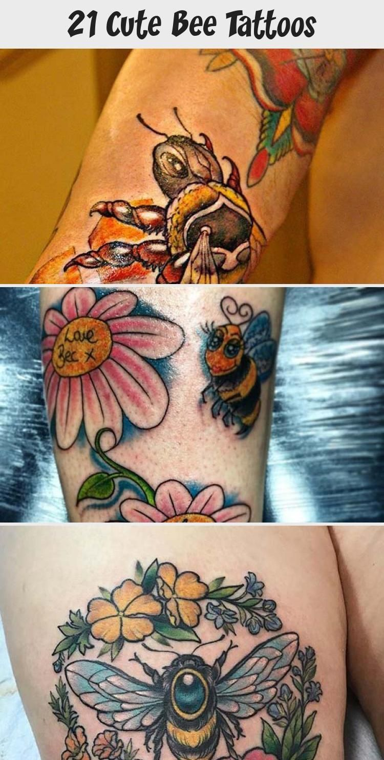 21 Cute Bee Tattoos - Tattoo İdeas -  Bee Tattoo in Black and White #bee tattoos #tattoo #beauty #trendypins #Mostpopulartattoo   - #Bee #beetatto #crockpotrecipes #Cute #dinnerrecipes #foottatto #healthyrecipes #ideas #paleorecipes #recipeseasy #tattofamily #tattoo #tattoos