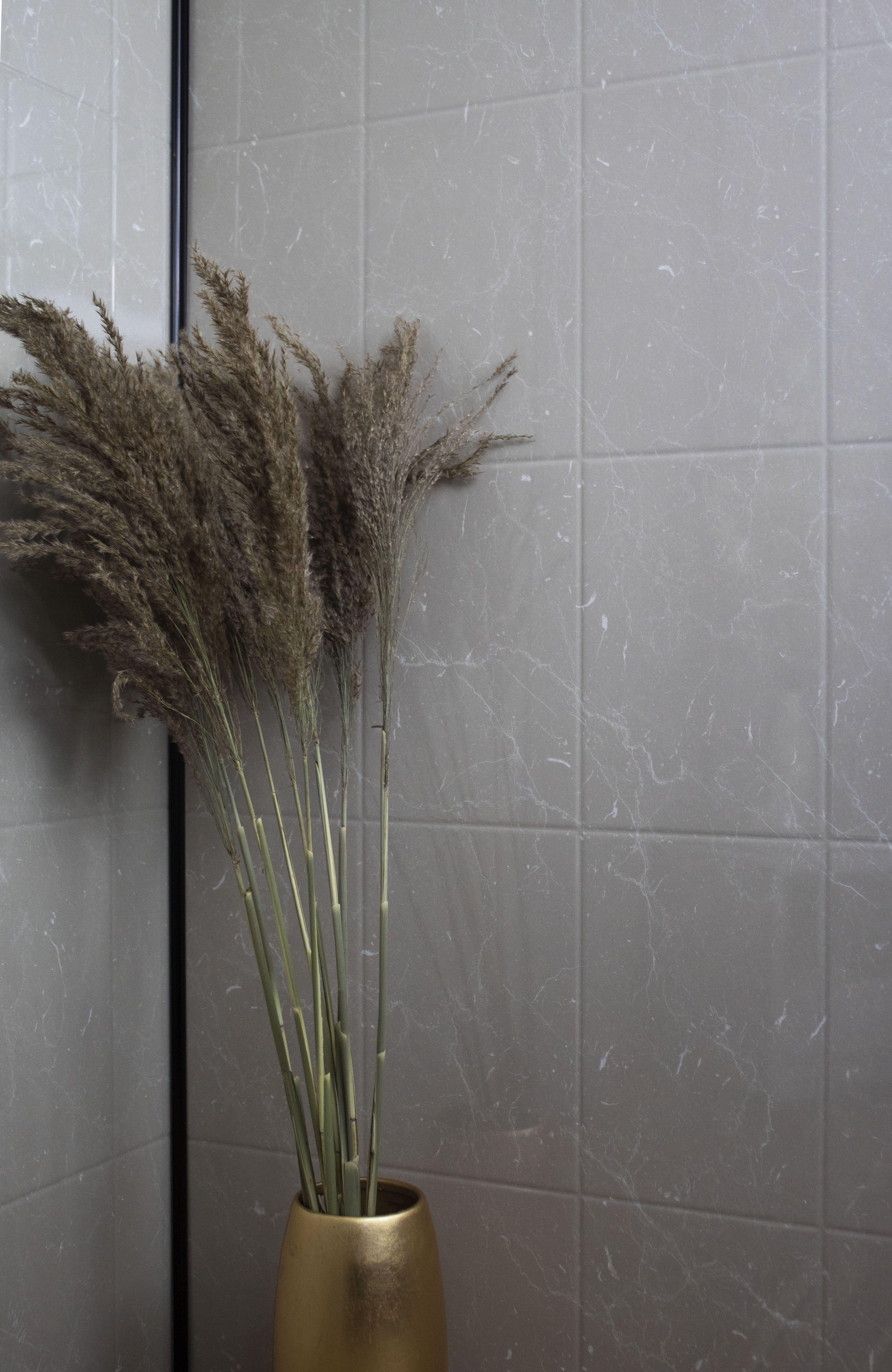 tile effect panels  shower panels wall tiles laminate