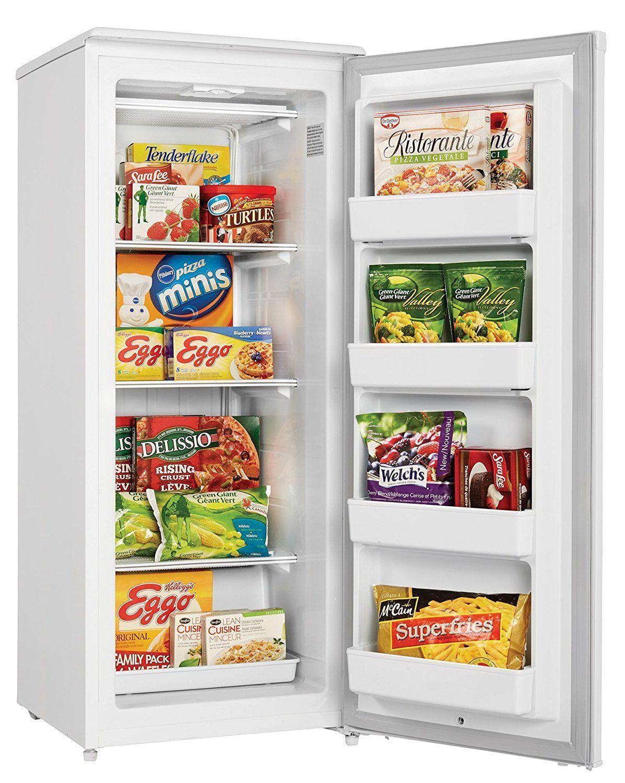 _57.JPG (1197×1500) Upright freezer, Danby, Freezer