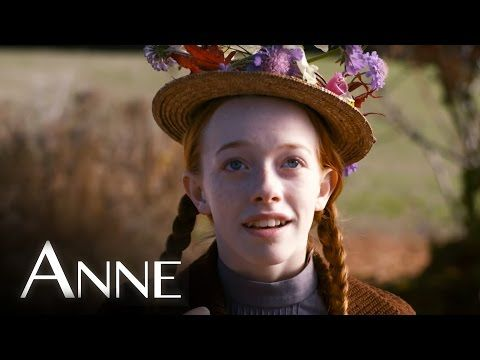 75 Facts You Might Not Know About Anne Of Green Gables Author Lucy