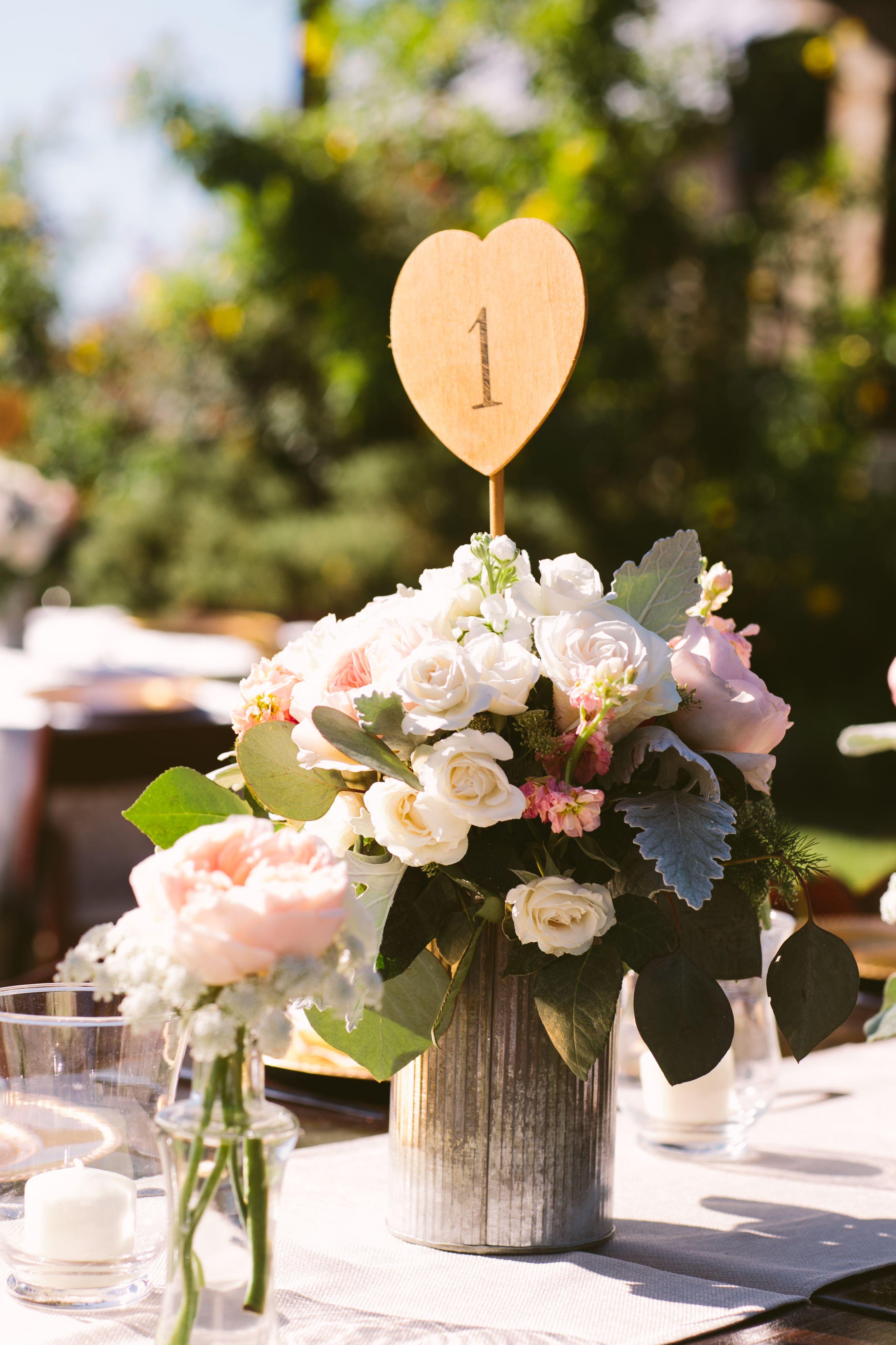 Mint and Blush Wedding at Pecan Springs Ranch, Austin. Floral design by Flora Fetish. Photography by Al Gawlik #florafetish #pecanspringswedding #weddingaislebox #algawlik