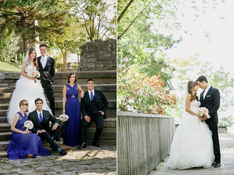 Cambridge Mill wedding wedding idea, wedding venue