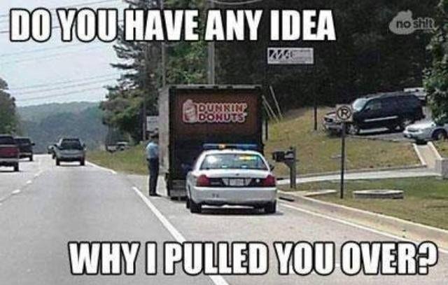 Funny Police Officer Meme : Alcohol meme funny alcohol drinking memes