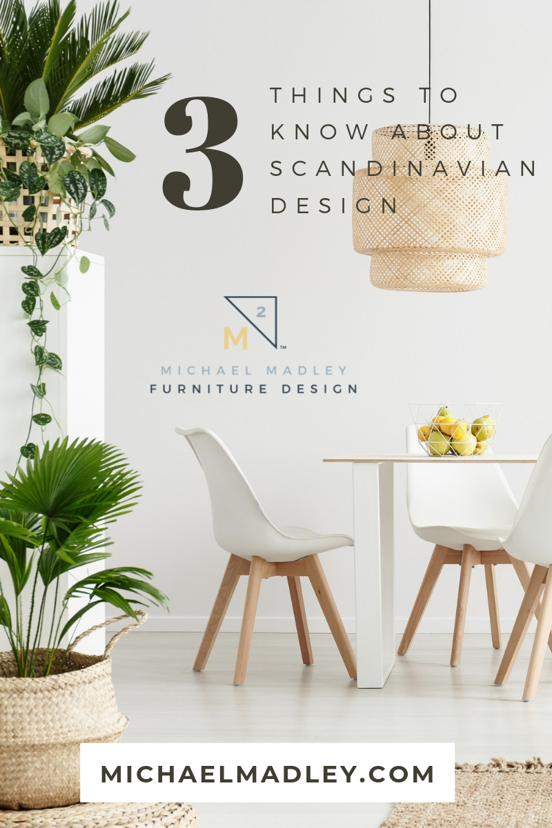 3 Things To Know About Scandinavian Design Home Scandinavian Design Scandi Interior Design Scandinavian Style Interior