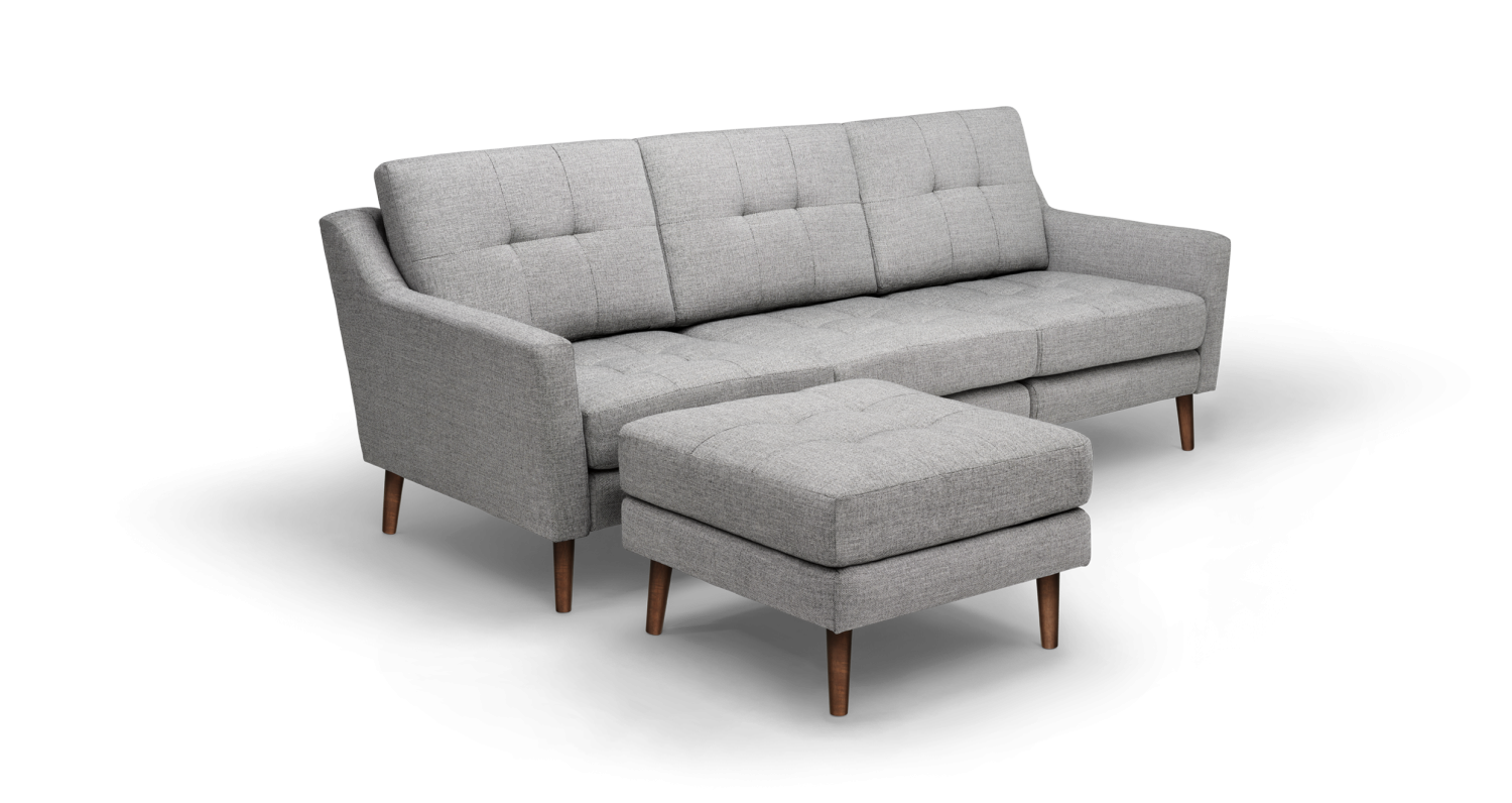 Arch Nomad Sofa Luxury Couch Couch Design Comfortable Couch