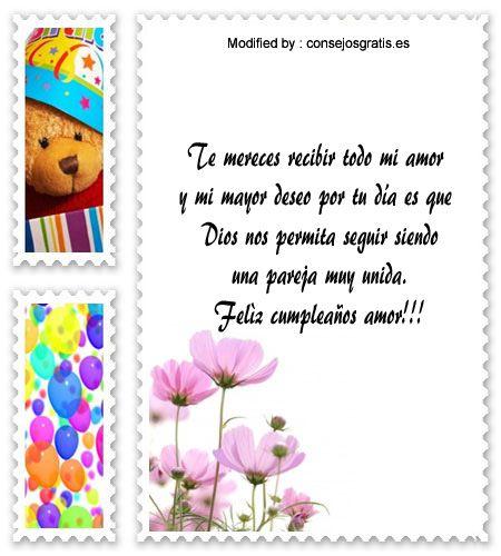 Pin De Malena Lopez En Armando Pinterest