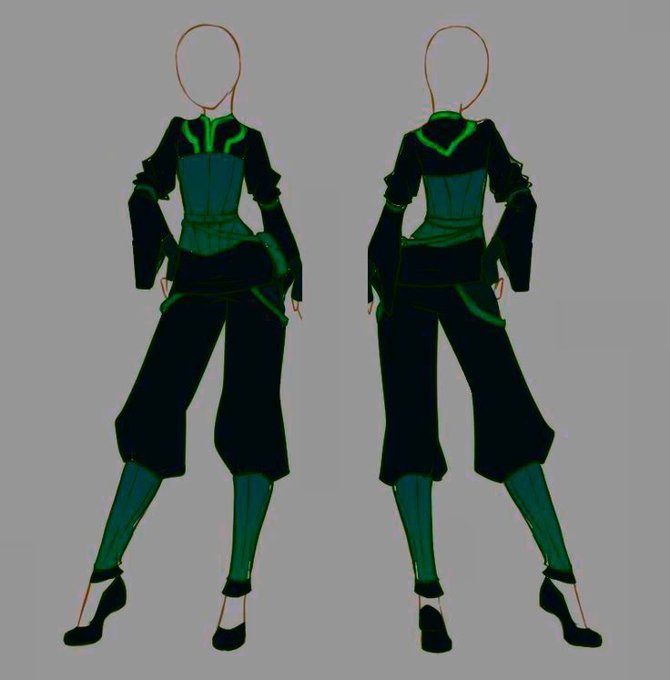 Sigyn S Original Mage Outfit Although She Always Wears Her Half