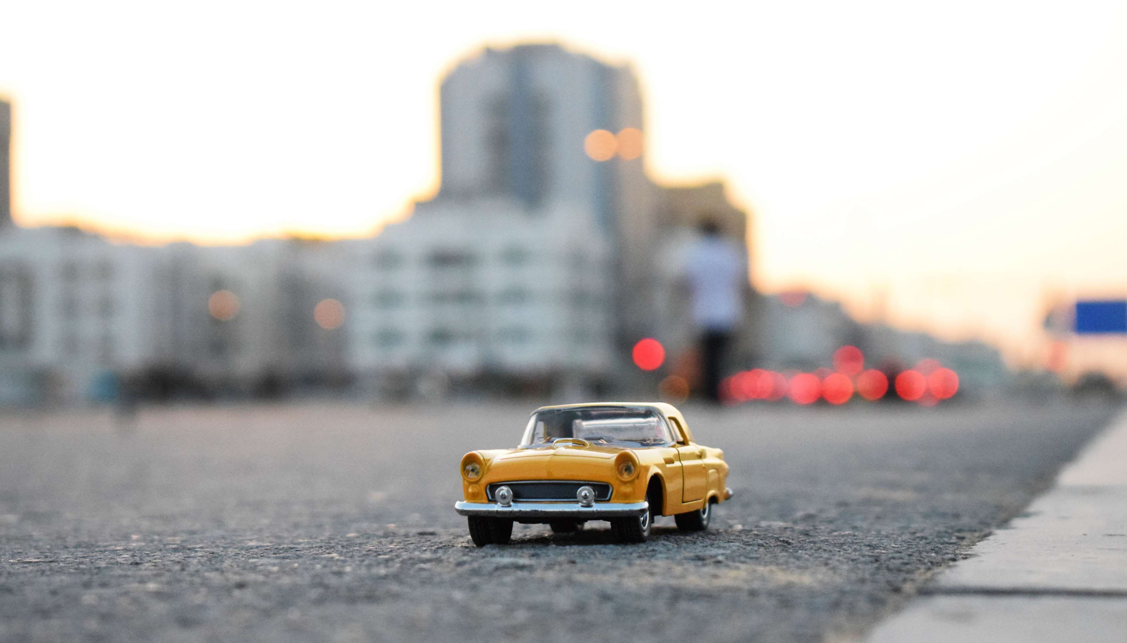 Arunsphotography Bokeh Diecast Cars Diecast Photography Toy