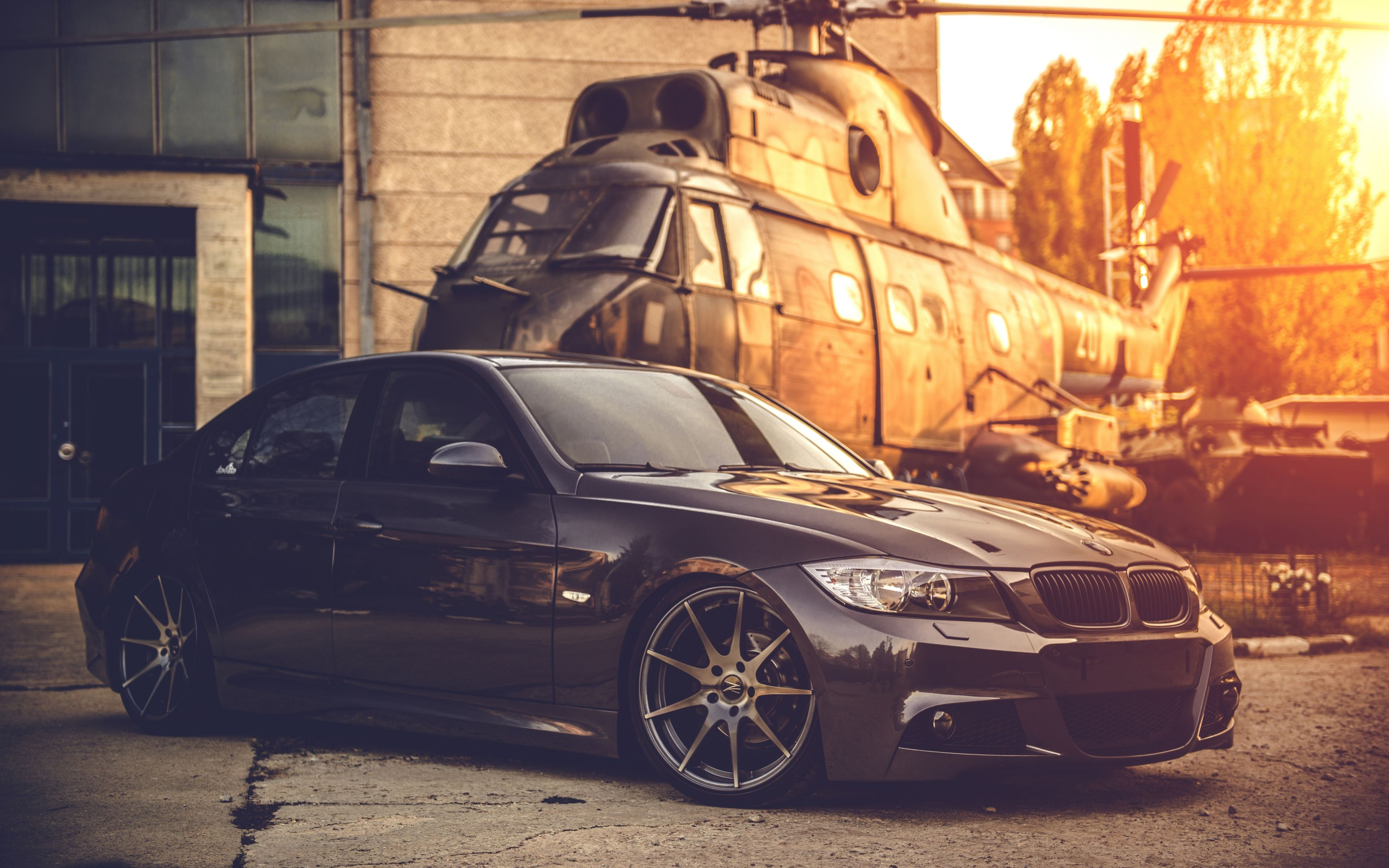 Ultra HD 4K Cars Wallpapers, Desktop Backgrounds HD Downloads All | Images Wallpapers | Bmw ...