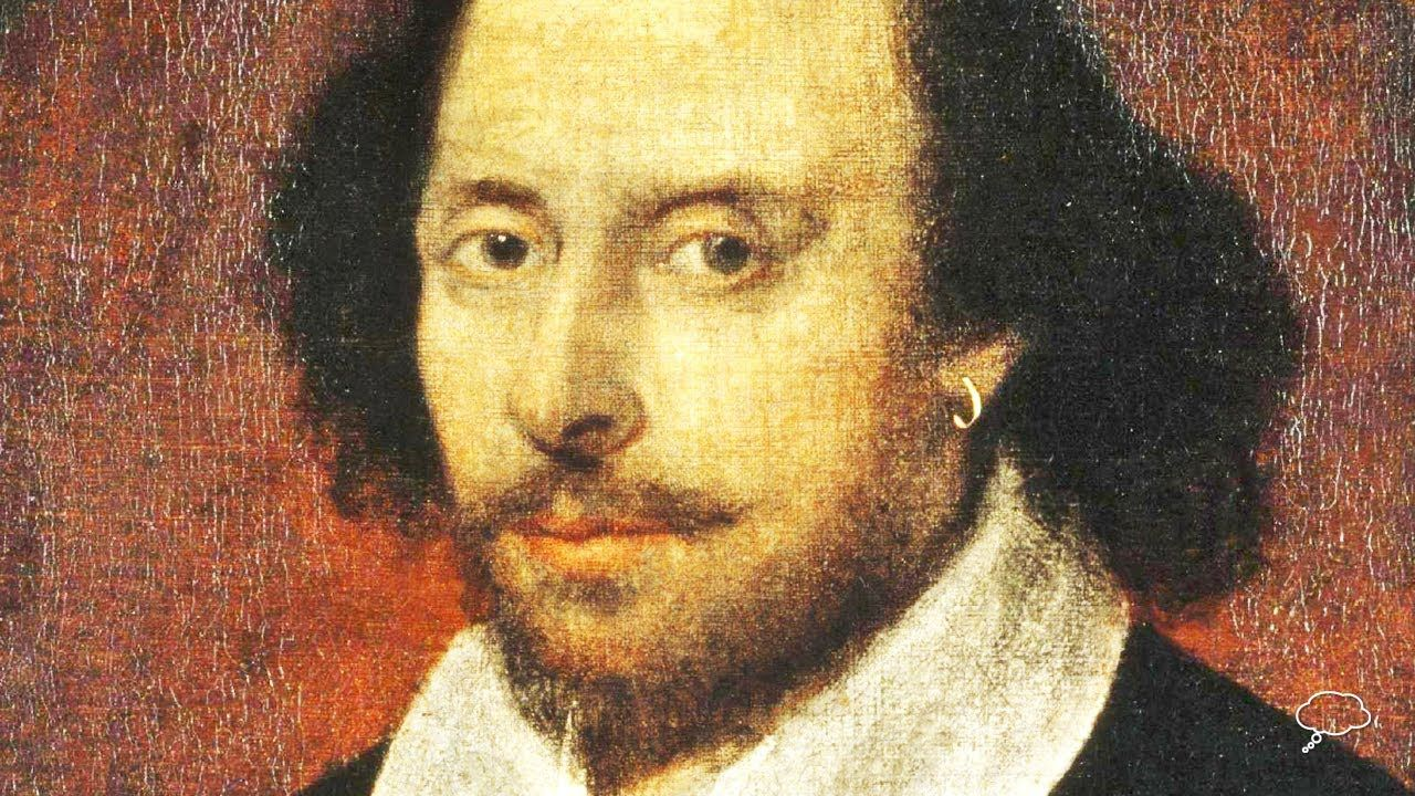 Essay On William Shakespeare Biography affafeaafd Essay On William Shakespeare Biography