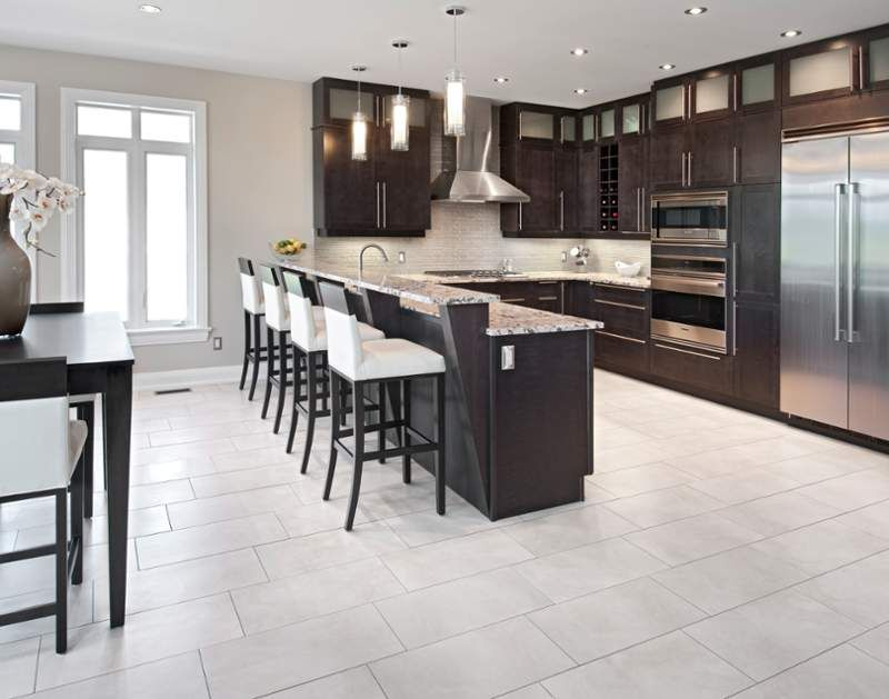 Stainless Steel Project Photos Glass Kitchen Cabinet Doors Stainless Steel Kitchen Cabinets Steel Kitchen Cabinets
