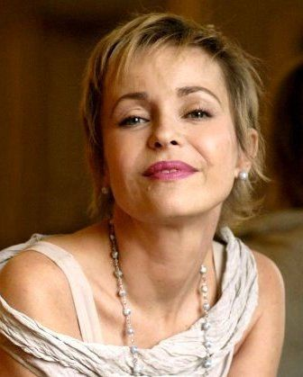 fanny cotten on actrice fran aise stars pinterest actrice fran aise cin ma et artistes. Black Bedroom Furniture Sets. Home Design Ideas