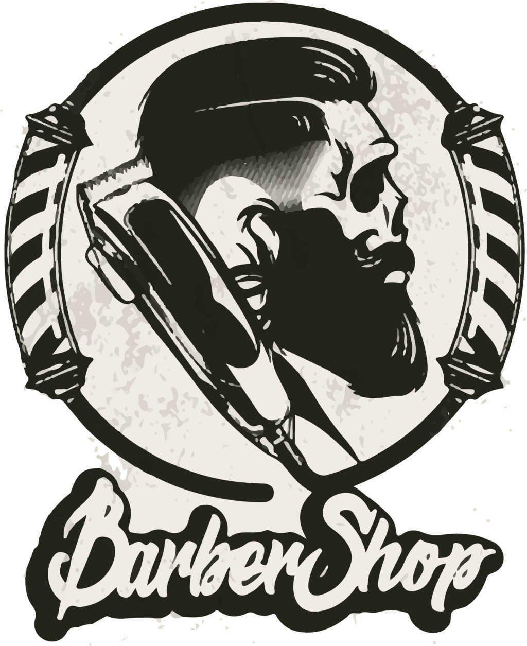 Barber Shop Fotos De Barberias Frases De Barberia Historia De La Barberia