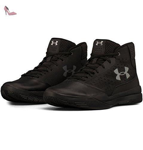 Under Armour Jet Chaussures de Sport Homme