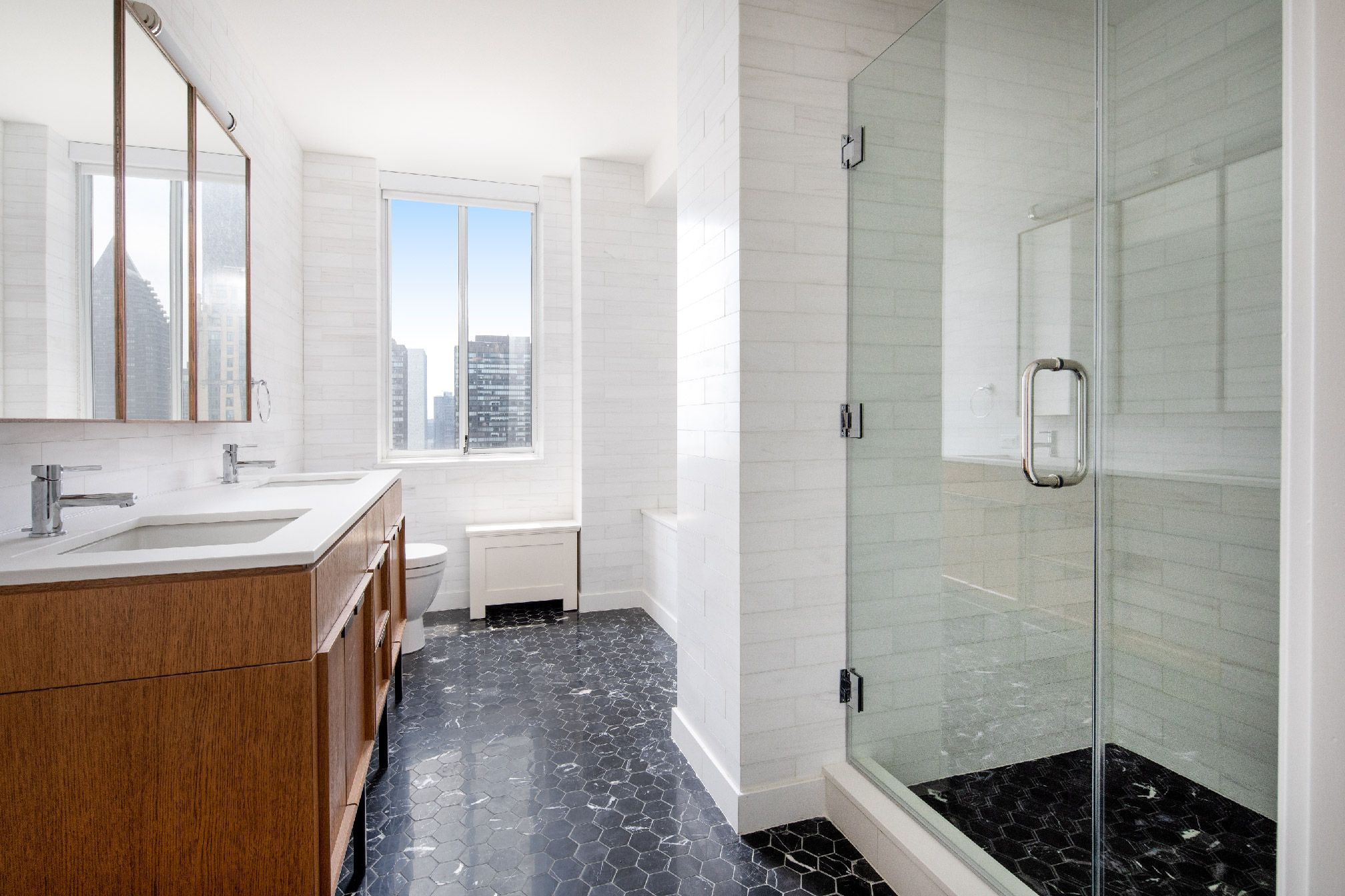 Luxury Manhattan Apartments for Rent | Manhattan apartment ...