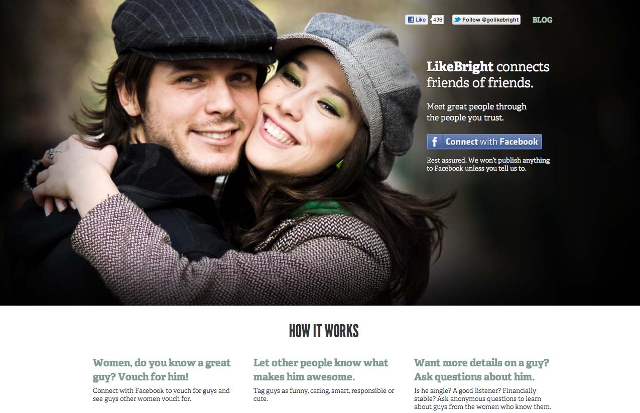 serendipity dating bedste dating spots i toronto